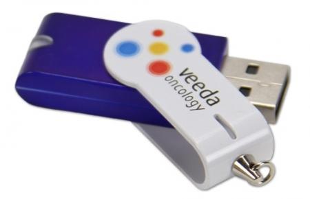 USB-Kim-Loai-UKV-02-3-1409904745.jpg