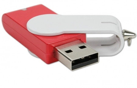 USB-Kim-Loai-UKV-02-4-1409904745.jpg