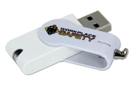 USB-Kim-Loai-UKV-02-5-1409904746.jpg