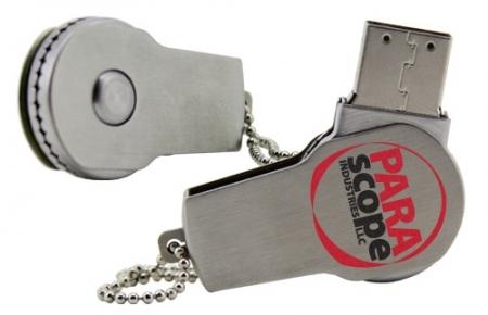 USB-Kim-Loai-UKV-024-2-1409892556.jpg