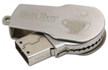 USB-Kim-Loai-UKV-024-3-1409892557.jpg
