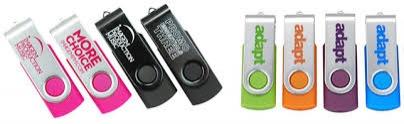 USB-Kim-Loai-UKVP-001-Banner2-1407226302.jpg