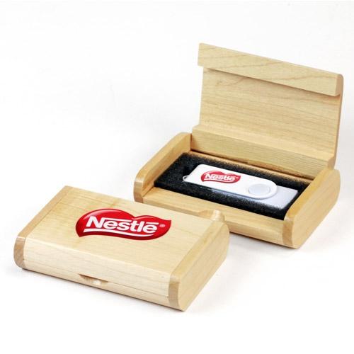 USB-Kim-Loai-Xoay-Don-Sac-UKVP-002-11-1408674956.jpg