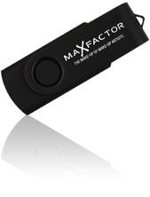 USB-Kim-Loai-Xoay-Don-Sac-UKVP-002-1408674950.jpg