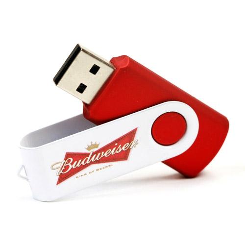 USB-Kim-Loai-Xoay-Don-Sac-UKVP-002-5-1408674953.jpg