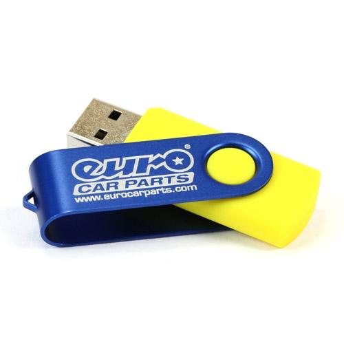 USB-Kim-Loai-Xoay-Khac-Laser-UKVP-003-11-1405575569.jpg