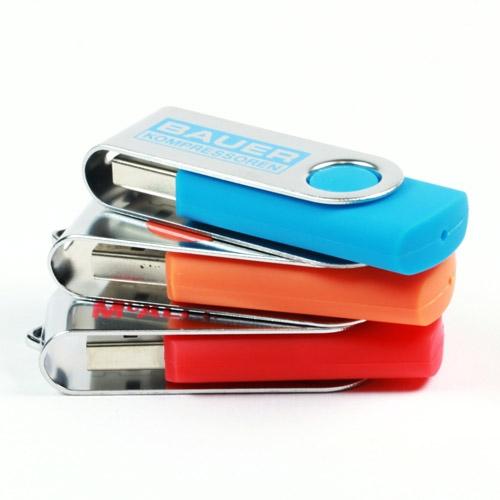 USB-Kim-Loai-Xoay-UKVP-001-3-1407226304.jpg