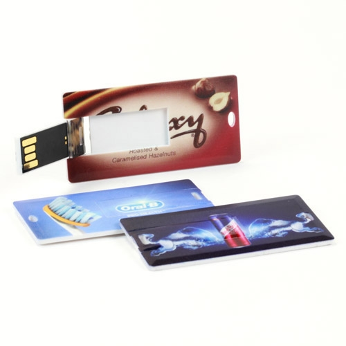 USB-The-Card-Chu-Nhat-UTVP-004-5-1407320545.jpg