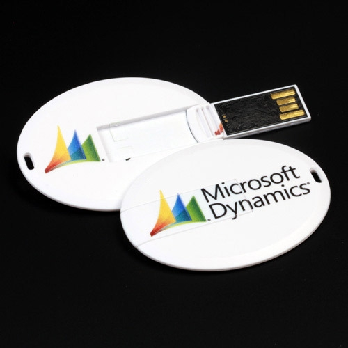 USB-The-Card-Hinh-Bau-Duc-UTVP-005-10-1407551630.jpg