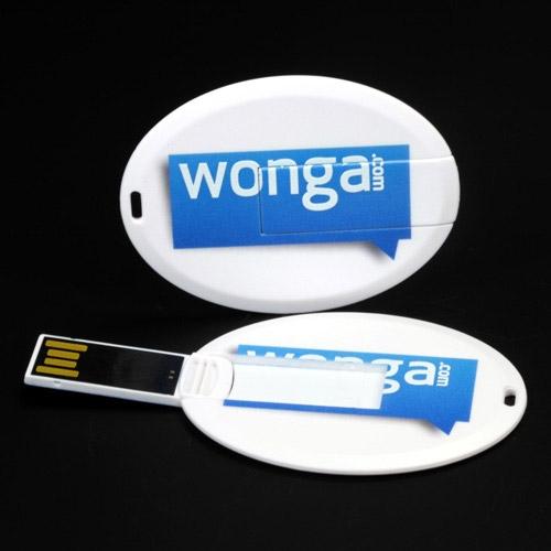USB-The-Card-Hinh-Bau-Duc-UTVP-005-11-1407551631.jpg