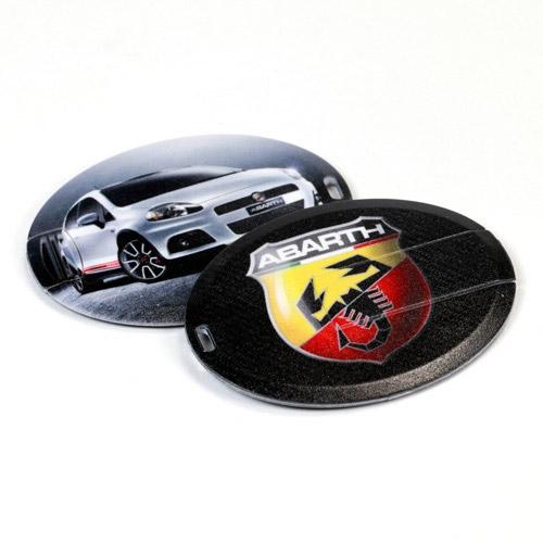 USB-The-Card-Hinh-Bau-Duc-UTVP-005-8-1407551628.jpg
