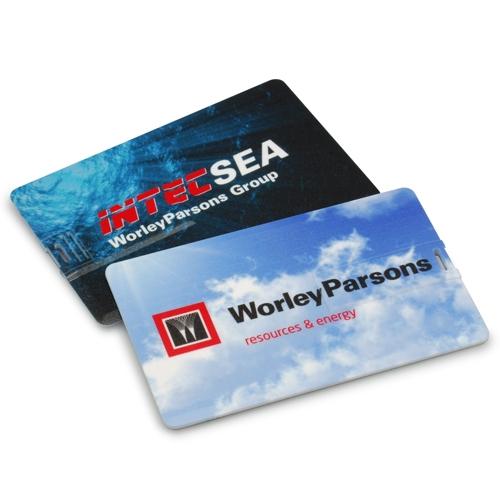 USB-The-Card-UTVP-001-10-1410424657.jpg