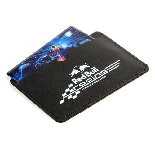 USB-The-Card-UTVP-001-11-1410424657.jpg