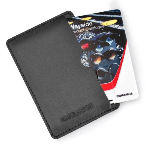 USB-The-Card-UTVP-001-15-1410424659.jpg