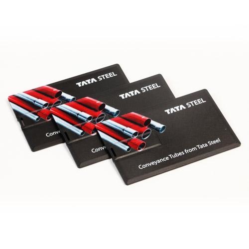USB-The-Card-UTVP-001-4-1410424653.jpg