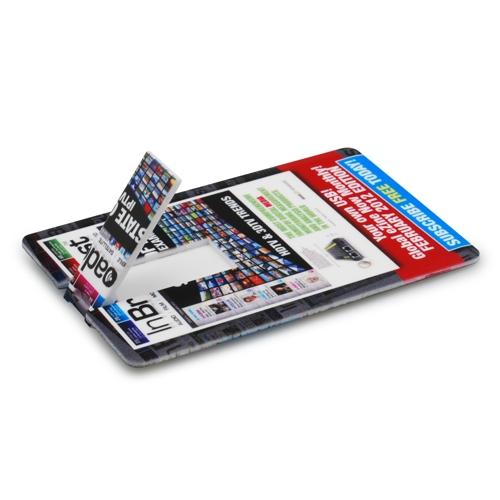 USB-The-Card-UTVP-001-7-1410424654.jpg