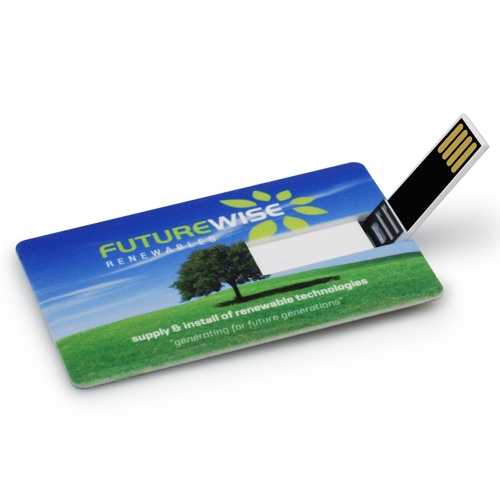 USB-The-Card-UTVP-001-8-1410424655.jpg