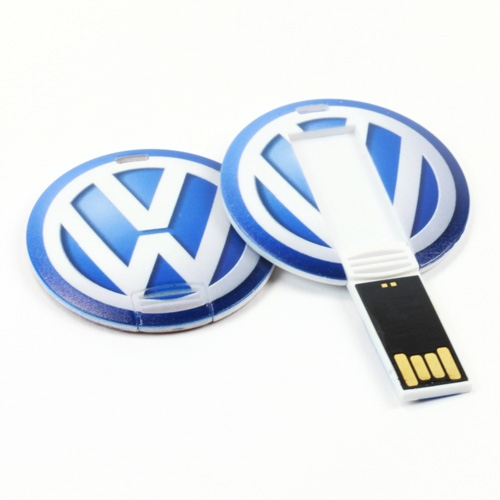 USB-The-Card-Vong-Tron-UTVP-002-5-1407319363.jpg