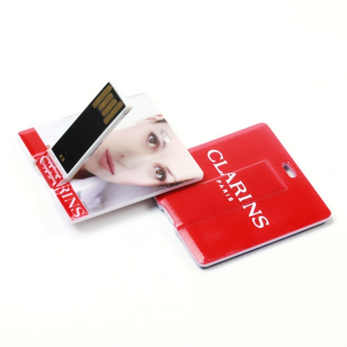 USB-The-Card-Vuong-UTVP-003-6-1407320098.jpg