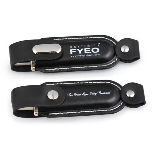 USB-Vo-Da-Bo-UKVP-003-6-1407486861.jpg