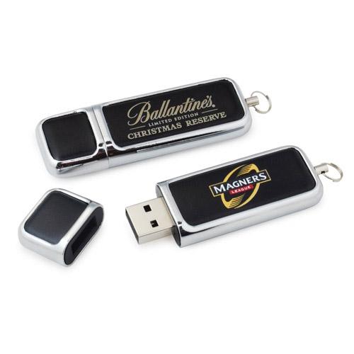 USB-Vo-Da-Rodeo-Drive-UKVP-001-2-1405658465.jpg