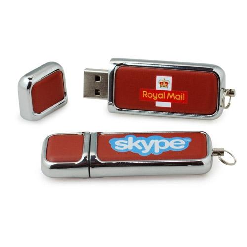 USB-Vo-Da-Rodeo-Drive-UKVP-001-9-1405658468.jpg