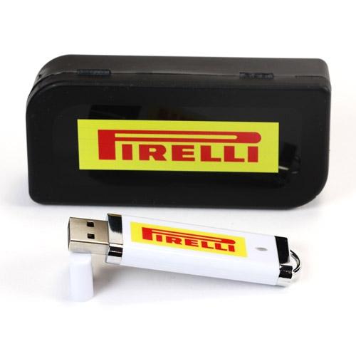 USB-Vo-Nhua-UNVP-001-11-1407300399.jpg