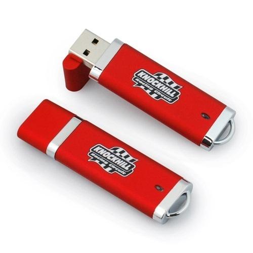 USB-Vo-Nhua-UNVP-001-5-1407300395.jpg