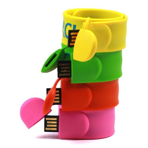 USB-Vong-Deo-Tay-UVVP-002-4-1407310856.jpg