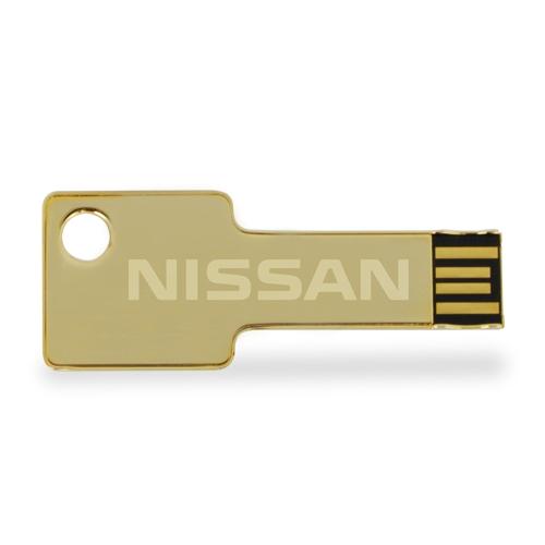 USB-chia-khoa-USE002-1-1410252600.jpg