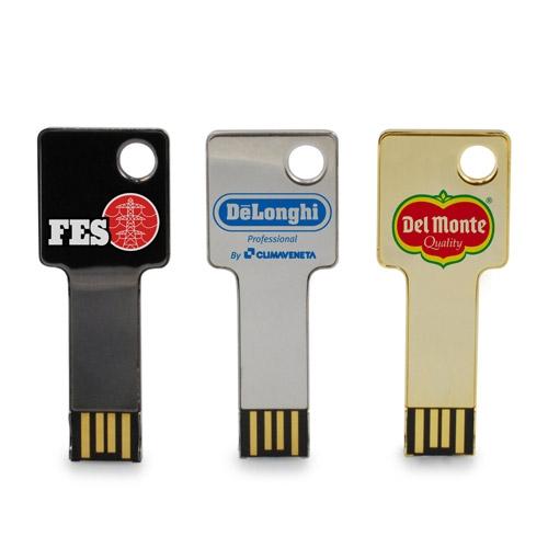 UCV 008 - USB Chìa Khóa