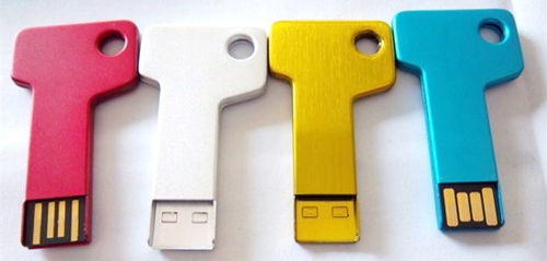 USB-chia-khoa-kim-loai-USE005-5-1410254912.jpg