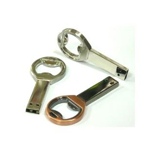 USB-chia-khoa-kim-loai-khui-bia-USE013-3-1410250101.jpg