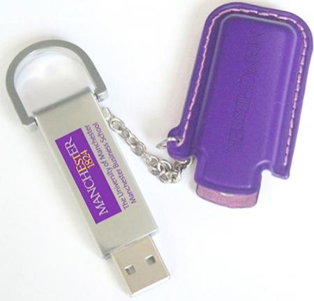 USB-da-USD002-1-1409797255.jpg