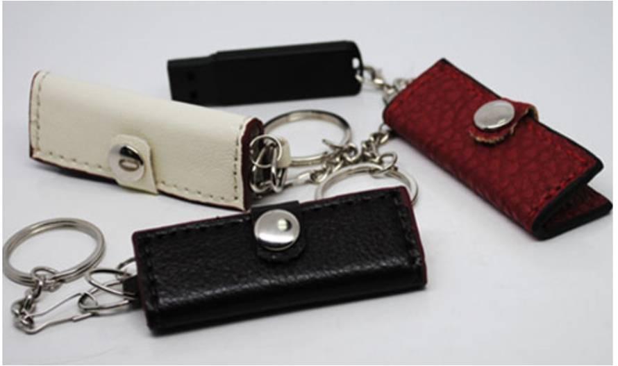 USB-da-USD016-1-1409814947.jpg
