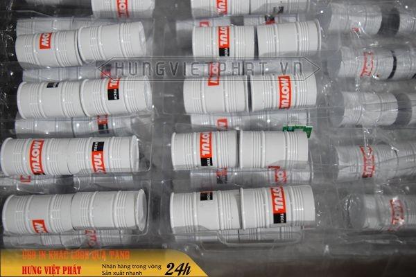 USB-do-khuon-thung-phi-Dau-nhot-motul-1-1474452102.jpg