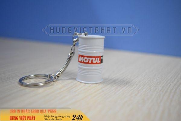 USB-do-khuon-thung-phi-Dau-nhot-motul-7-1474452105.jpg