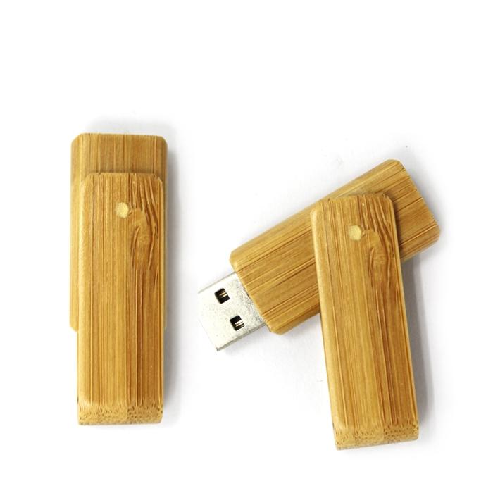 USB-go-USG014-3-1409220068.jpg