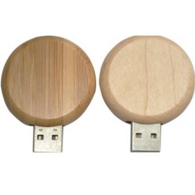 USB-go-USG015-1-1409198353.jpg