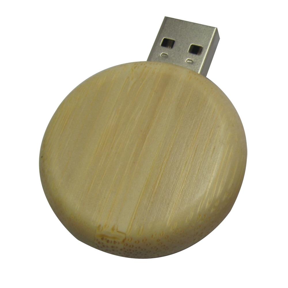 USB-go-USG015-2-1409198353.jpg
