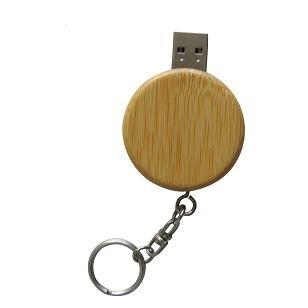 USB-go-USG015-3-1409198354.jpg