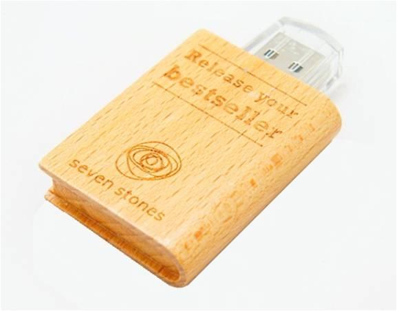 USB-go-USG020-2-1409199469.jpg