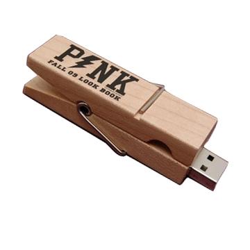 USB-go-USG022-1-1409220998.jpg