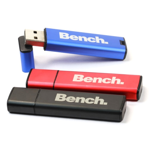 KTX 003 - USB Kim Loại
