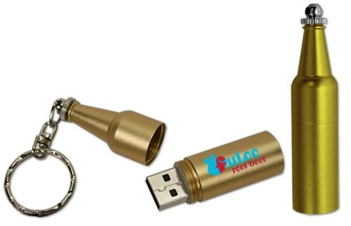 USB-kim-loai-chai-ruou-USK024-1-1414126686.jpg
