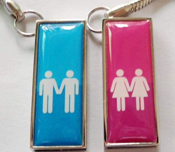 USB-mini-kim-loai--USM033-1-1410340977.jpg