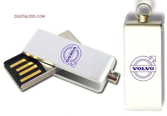 USB-mini-kim-loai-USM001-2-1410323858.jpg