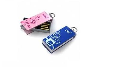 USB-mini-kim-loai-USM001-3-1-1410323859.jpg