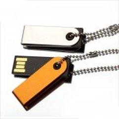 USB-mini-kim-loai-USM002-1-1410324777.jpg