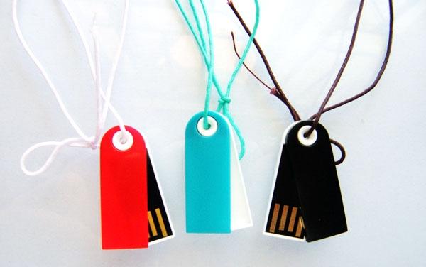 USB-mini-nhua-USM015-2-1410336109.jpg